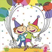 Sarah, CHILDREN BOOKS, BIRTHDAY, GEBURTSTAG, CUMPLEAÑOS, paintings+++++BDKids-10-A,USSB401,#BI#, EVERYDAY