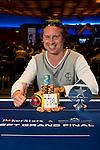 EV08 Champion Jesper Onrust