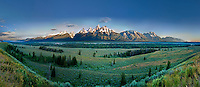 Mountains_gallery
