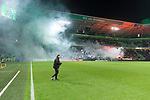 FC - FEYENOORD 2017 - 2018