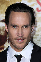 """HOLLYWOOD, LOS ANGELES, CA, USA - MARCH 04: Callan Mulvey at the Los Angeles Premiere Of Warner Bros. Pictures And Legendary Pictures' """"300: Rise Of An Empire"""" held at TCL Chinese Theatre on March 4, 2014 in Hollywood, Los Angeles, California, United States. (Photo by Xavier Collin/Celebrity Monitor)"""
