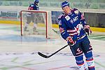Dolomiten Cup Kloten Flyers - Adler Mannheim 15.08.2015