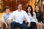Maples Family Portrait 11.17
