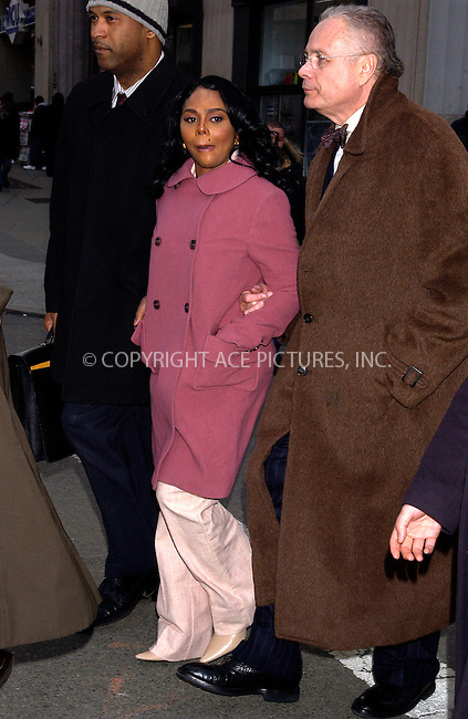 WWW.ACEPIXS.COM . . . . . ....NEW YORK, MARCH 17, 2005....Lil Kim was convicted of perjury and conspiracy in a Manhattan federal court today. Each of the 3 counts of perjury and one count of conspiracy carry a maximum of 5 years.....Please byline: KRISTIN CALLAHAN - ACE PICTURES.. . . . . . ..Ace Pictures, Inc:  ..Philip Vaughan (646) 769-0430..e-mail: info@acepixs.com..web: http://www.acepixs.com