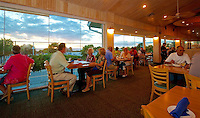 EUS- Gulfview Grill, Englewood FL 10 15