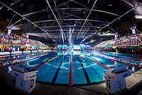 Closing Show<br /> day 02  09-08-2017<br /> Energy For Swim<br /> Rome  08 -09  August 2017<br /> Stadio del Nuoto - Foro Italico<br /> Photo