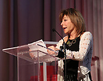 Elana Rabinovitch during the Scotiabank Giller Prize 25 Finalists: Between The Pages at the New Museum on November 7, 2018 in New York City.