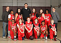 2014 Chico Basketball (Team 8)