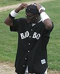 Bad Boy vs. Rocafella 07/04/2001