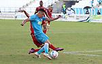 23_Febrero_2019_Jaguares vs Cúcuta