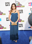 Sophia Bush attends The 2011 Do Something Awards held at The Palladium in Hollywood, California on August 14,2011                                                                               © 2011 DVS / Hollywood Press Agency