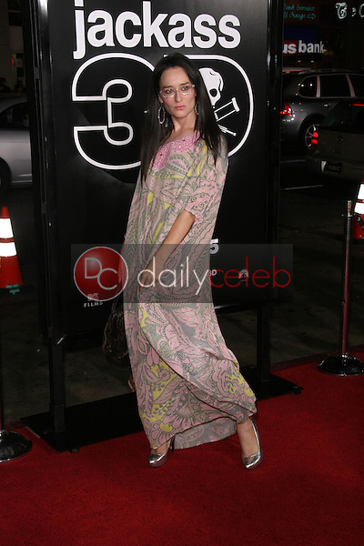 Kennedy<br />