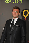 Billy Miller at the 38th Annual Daytime Entertainment Emmy Awards 2011 held on June 19, 2011 at the Las Vegas Hilton, Las Vegas, Nevada. (Photo by Sue Coflin/Max Photos)