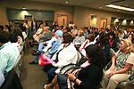 Horner/Nightingale Nursing Awards at Ocean Medical Center Meridian Health.
