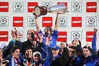 FUTBOL 2012 APERTURA