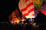 Balloons - Reno