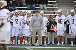 Mlax-assistant coaches 2015