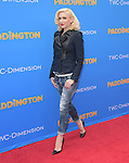 Gwen Stefani Rossdale attends The TWC- Dimension L.A. Premiere of Paddington held at The TCL Chinese Theater  in Hollywood, California on January 10,2015                                                                               © 2015 Hollywood Press Agency