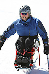 DWA Ski Camp 2011