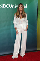 UNIVERSAL CITY, CA - MAY 2: Heidi Klum at the 2018 NBCUniversal Summer Press Day in Universal City, California on May 2, 2018. Credit: Faye Sadou/MediaPunch