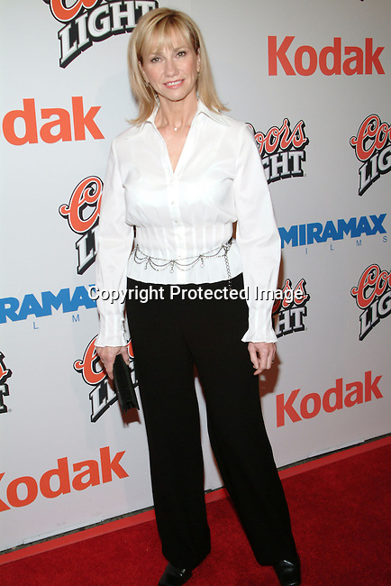 Kathy Baker<br />