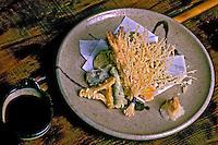 Alimentos. Culinaria japonesa. Foto de Rogério Reis.