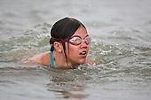Fulton Swim School Franklin Primary Schools Triathlon held at Clarks Beach, Franklin, on March 2nd 2011.