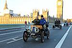 129 VCR129 Mr Martin Bodenham Mr Martin Bodenham 1902 Renault France BS8438
