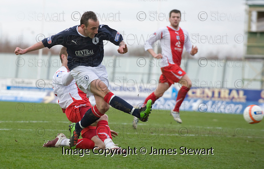 :: MARK STEWART SCORES FALKIRK'S SECOND ::.19/03/2011    sct_jsp016_falkirk_v_dundee   .Copyright  Pic : James Stewart.James Stewart Photography 19 Carronlea Drive, Falkirk. FK2 8DN      Vat Reg No. 607 6932 25.Telephone      : +44 (0)1324 570291 .Mobile              : +44 (0)7721 416997.E-mail  :  jim@jspa.co.uk.If you require further information then contact Jim Stewart on any of the numbers above.........26/10/2010   Copyright  Pic : James Stewart._DSC4812  .::  HAMILTON BOSS BILLY REID ::  .James Stewart Photography 19 Carronlea Drive, Falkirk. FK2 8DN      Vat Reg No. 607 6932 25.Telephone      : +44 (0)1324 570291 .Mobile              : +44 (0)7721 416997.E-mail  :  jim@jspa.co.uk.If you require further information then contact Jim Stewart on any of the numbers above.........26/10/2010   Copyright  Pic : James Stewart._DSC4812  .::  HAMILTON BOSS BILLY REID ::  .James Stewart Photography 19 Carronlea Drive, Falkirk. FK2 8DN      Vat Reg No. 607 6932 25.Telephone      : +44 (0)1324 570291 .Mobile              : +44 (0)7721 416997.E-mail  :  jim@jspa.co.uk.If you require further information then contact Jim Stewart on any of the numbers above.........