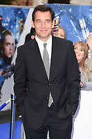 "Clive Owen<br /> at the ""Valerian"" European premiere, Cineworld Empire Leicester Square, London. <br /> <br /> <br /> ©Ash Knotek  D3290  24/07/2017"