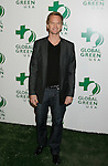 HOLLYWOOD, CA. - February 19: Actor Neil Patrick Harris arrives at Global Green USA's 6th Annual Pre-Oscar Party held at Avalon Hollwood on Februray 19, 2009 in Hollywood, California.