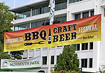 09-01-02-2018 BBQ and Craft Beer Festival