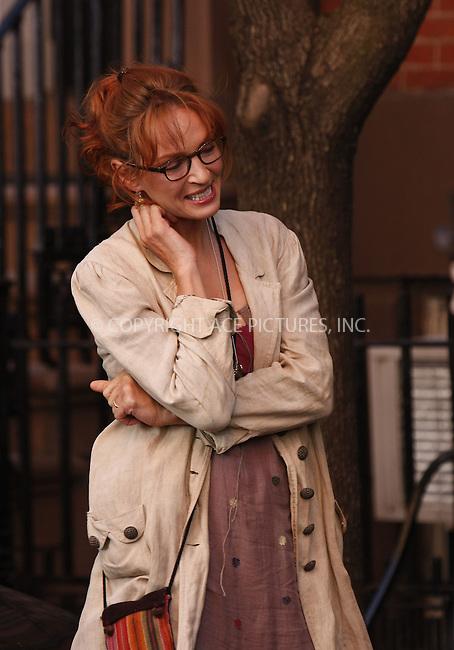 WWW.ACEPIXS.COM . . . . .  ....May 13 2008, New York City....Actress Uma Thurman was on the West Village set of the new movie 'Motherhood'.....Please byline: AJ Sokalner - ACEPIXS.COM..... *** ***..Ace Pictures, Inc:  ..te: (646) 769 0430..e-mail: info@acepixs.com..web: http://www.acepixs.com