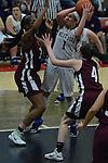 2014-2015 West York Girls Basketball 7