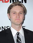 Aaron Staton at The AMC Premiere of The 6th Season Of Mad Men held at The DGA in West Hollywood, California on March 20,2013                                                                   Copyright 2013 Hollywood Press Agency