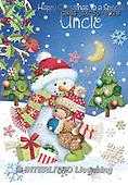 John, CHRISTMAS SANTA, SNOWMAN, WEIHNACHTSMÄNNER, SCHNEEMÄNNER, PAPÁ NOEL, MUÑECOS DE NIEVE, paintings+++++,GBHSSXC50-802B,#X#