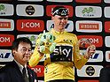 2017 Le Tour de France Saitama Criterium