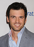 BEVERLY HILLS, CA - SEPTEMBER 28: Tony Dovolani attends Operation Smile's 30th Anniversary Smile Gala - Arrivals at The Beverly Hilton Hotel on September 28, 2012 in Beverly Hills, California.