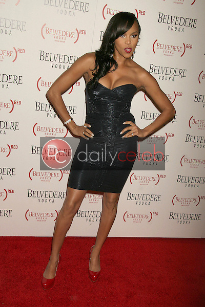 Amerie<br /> at the Belvedere Vodka (RED) Launch Party, Avalon, Hollywood, CA. 02-10-11<br /> David Edwards/DailyCeleb.com 818-249-4998
