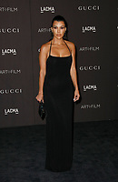 Kourtney Kardashian attends 2018 LACMA Art + Film Gala at LACMA on November 3, 2018 in Los Angeles, California.    <br /> CAP/MPI/IS<br /> &copy;IS/MPI/Capital Pictures