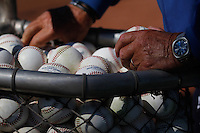 Baseball ball, baseball, Ball, MLB, pelota, pelota de beisbol. Major League, Ligas Mayores.<br />