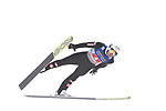 FIS Ski Jumping World Cup - 4 Hills Tournament 2019 in Innsvruck on January 4, 2019;  Daniel Huber (AUT) in action