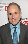 Stephen Flaherty attends the Dramatists Guild Fund Gala 'Great Writers Thank Their Lucky Stars : The Presidential Edition' at Gotham Hall on November 7, 2016 in New York City.