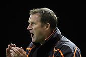 2007-09-18 Blackpool v Sheff Utd