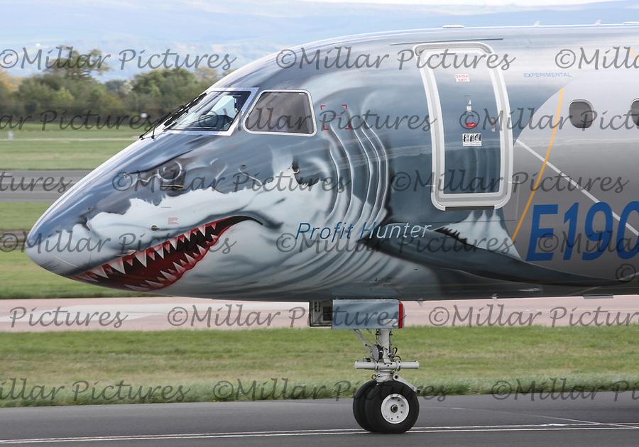 Aircraft 9