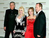 Washington, D.C. - December 2, 2006 -- arrives for the State Department Dinner for the 29th Kennedy Center Honors dinner at the Department of State in Washington, D.C. on Saturday evening, December 2, 2006.  Andrew Lloyd Webber, Zubin Mehta, Dolly Parton, Smokey Robinson and Stephen Spielberg are being honored in 2006 for their contribution to American culture..Credit: Ron Sachs / CNP