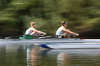 Race: 34  W.IM2.2x   [52]Staines - STN-Richards  vs [53]Evesham RC - EVE-MacDonald <br /> <br /> Ross Regatta 2017 - Monday<br /> <br /> To purchase this photo, or to see pricing information for Prints and Downloads, click the blue 'Add to Cart' button at the top-right of the page.
