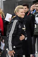 Alexandra Popp (D)