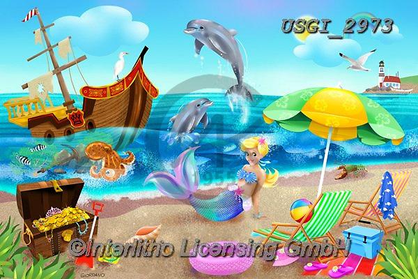 GIORDANO, CUTE ANIMALS, LUSTIGE TIERE, ANIMALITOS DIVERTIDOS, paintings+++++,USGI2973,#AC#, EVERYDAY
