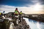4x4 Grindavík / Photoshoot HQ